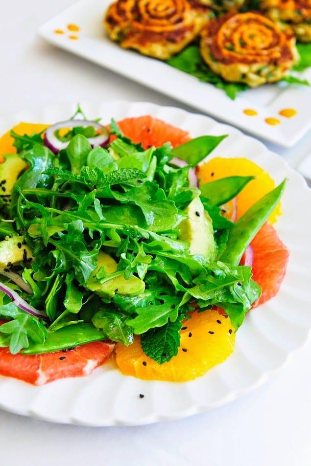 Salad 1314