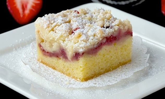 Strawberry-Crumb-Bars-8