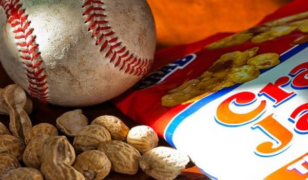 baseballgood