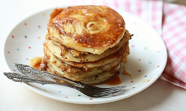 caramelised-banana-pancake-2