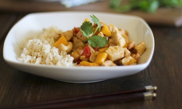cashew_chicken_with_mangos_hero