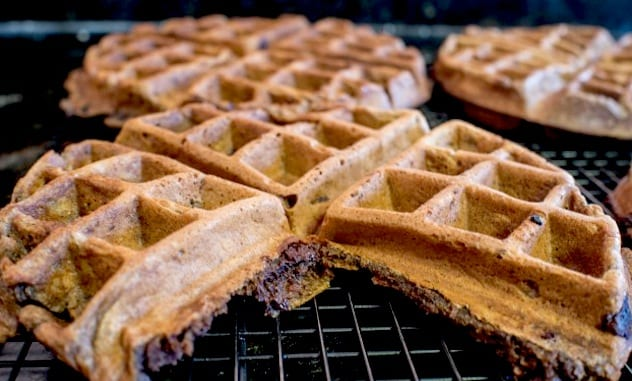 chocolate-chocolate-chip-waffles-1-21.jpg