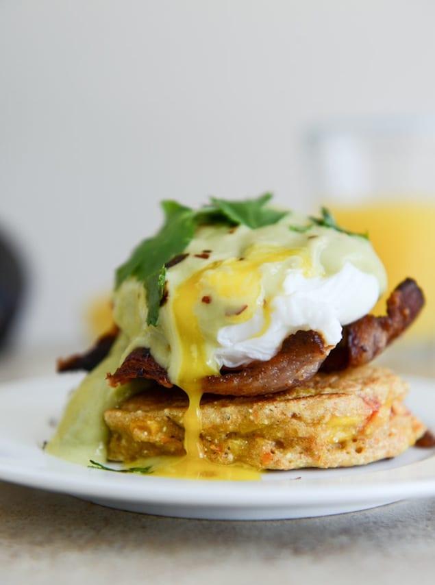 eggs-benny-I-howsweeteats.com-3