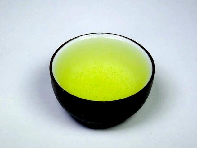 gyokuro-extra-premium-japanese-green-tea