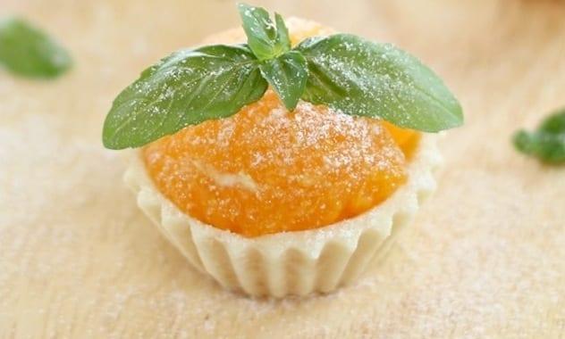 mandarin orange tarts 031