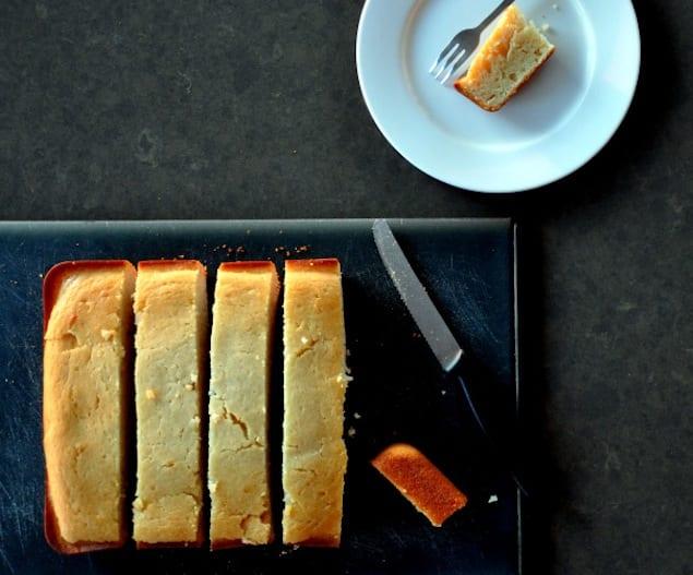 maple-yogurt-pound-cake41