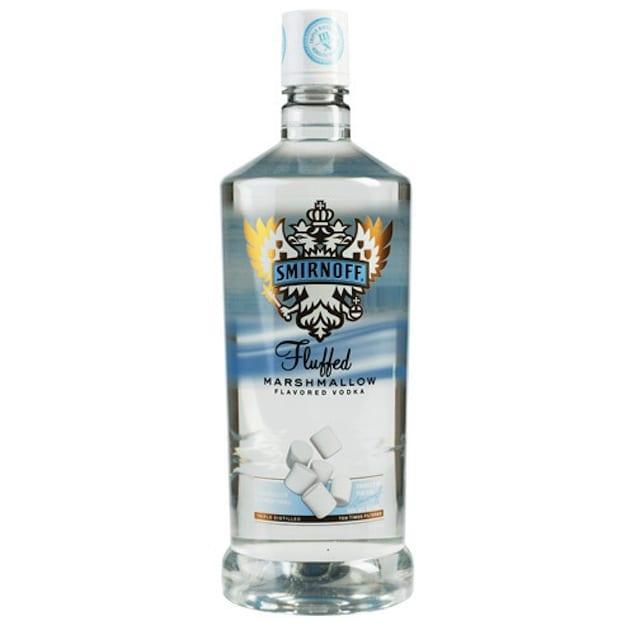 10 Eccentric Vodkas | Relish.com