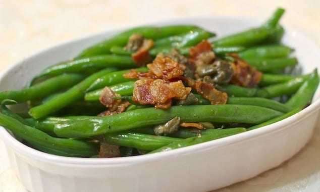 BaconGreenBeans8-1024x682