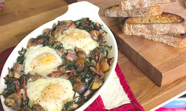 Baked-eggs-1
