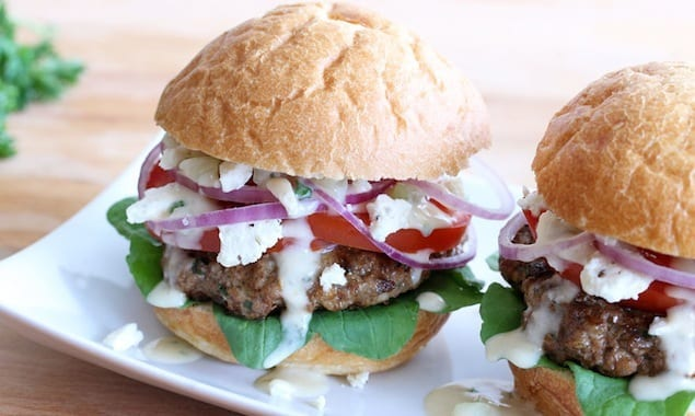 Greek-Burgers-3