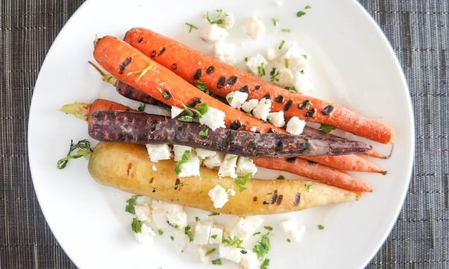 Grilled-Carrots-2