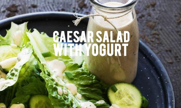 Homemade-Ranch-Dressing-2-495x693 copy