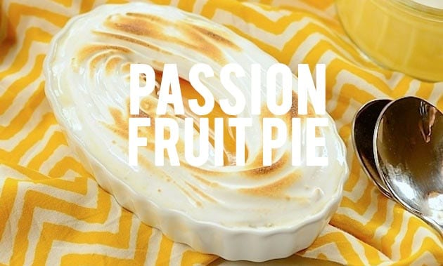 Passion-Fruit-Meringue-Pies2