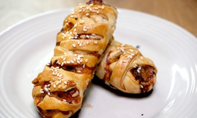 Puff_Pastry_Sausage_Shrimps_Rolls02