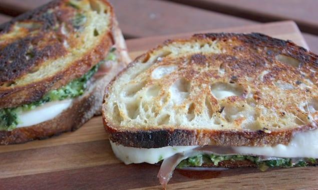 Ramp_sandwich