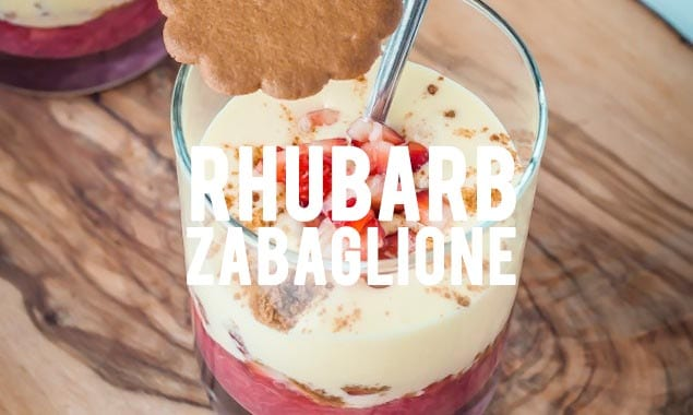 Zabaglione-with-Rhubarb-Strawberry-and-Ginger-Cookie-Crumble-1-9 copy