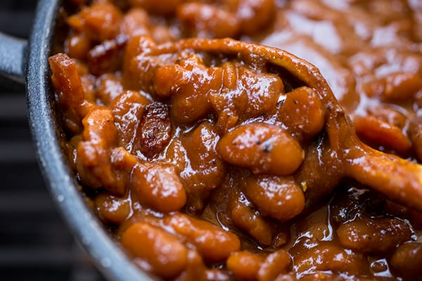 baked-beans_06-16-13_4_ca