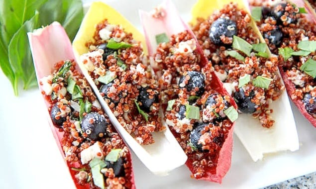 blueberry-quinoa-endive-2