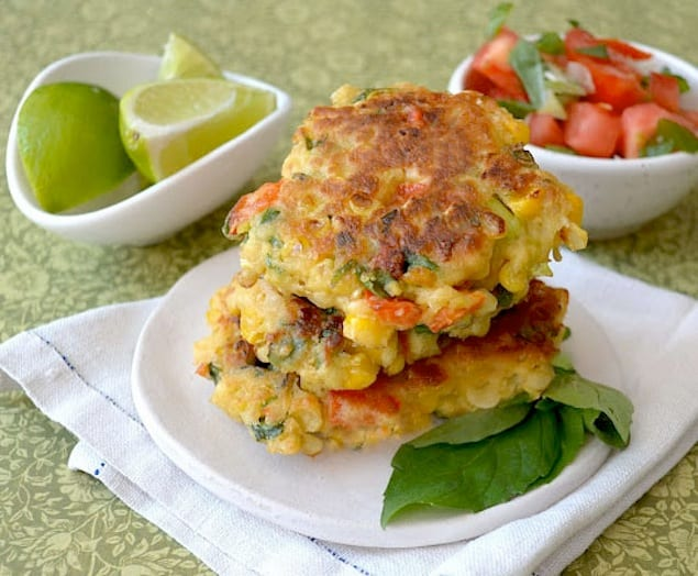fritters-with-salsa1