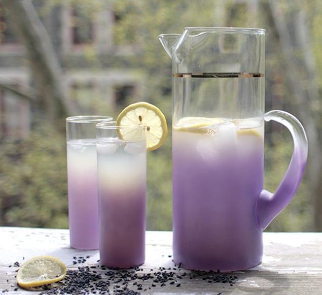 lavendar-lemonade1