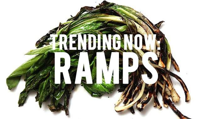 rampss