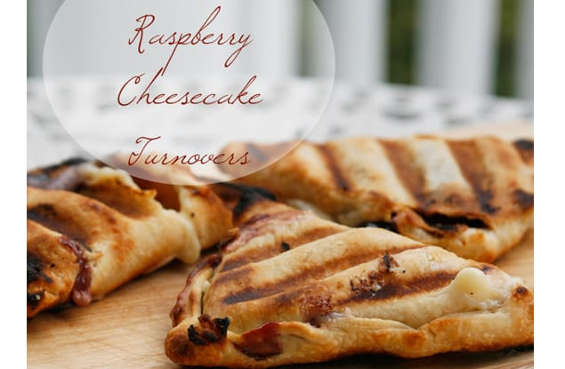 raspberry-cheesecake-turnovers-1