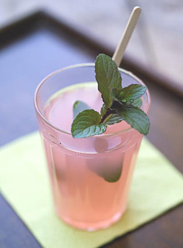 rhubarblavender