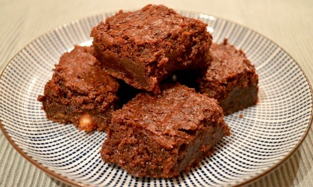 salted-caramel-brownies