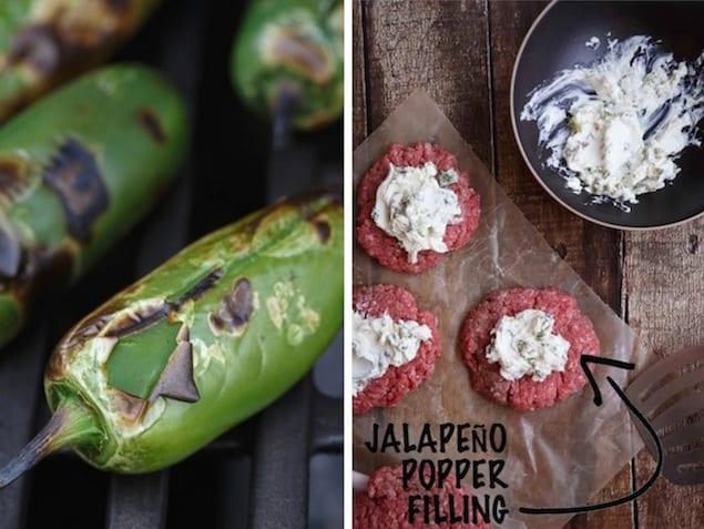 stuffed-jalapeno-popper-bacon-cheeseburger-9