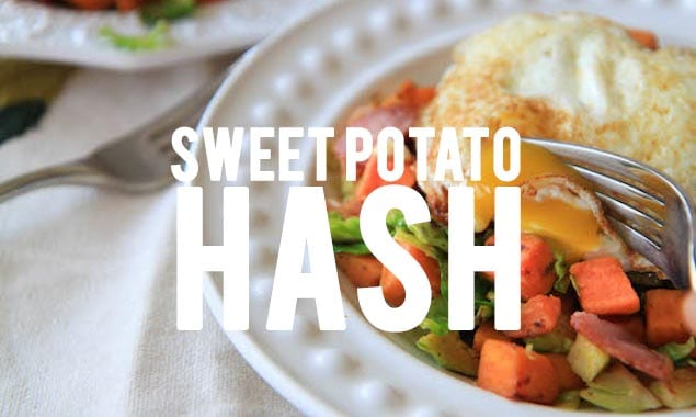 sweet-potato-hash-2 copy