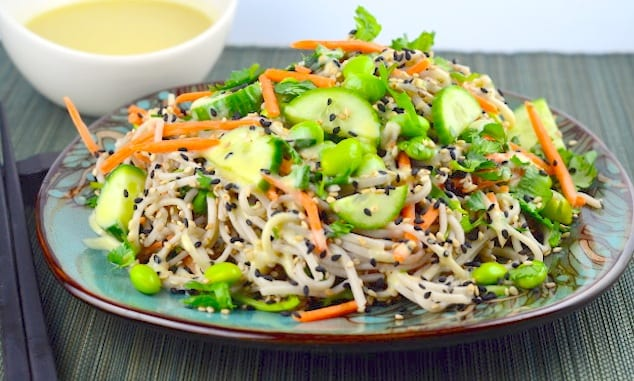 udon-noodles-620x410