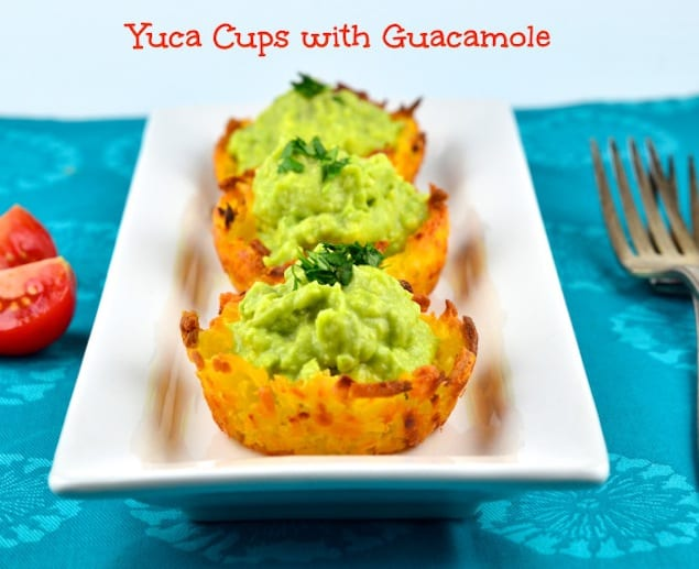 yuca-cups-with-guacamole-text-620x505