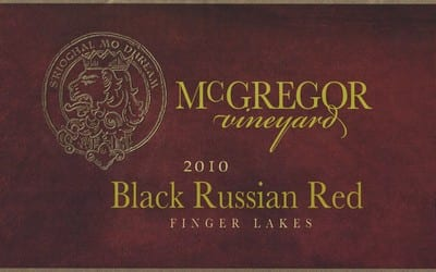 2010 Black Russian Red (web size)-1