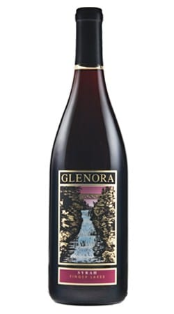 250x450JPEG_2211Glenora_Syrah-NoBackground_DSC_0003-1