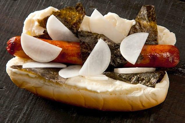 8_seaweed_dikon_hot_dog_620