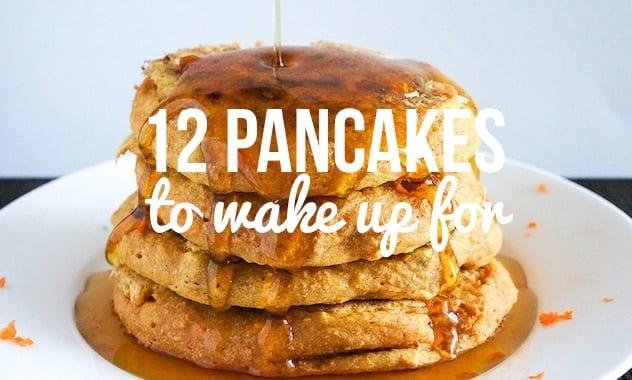 Carrot-Cake-Pancakes-3