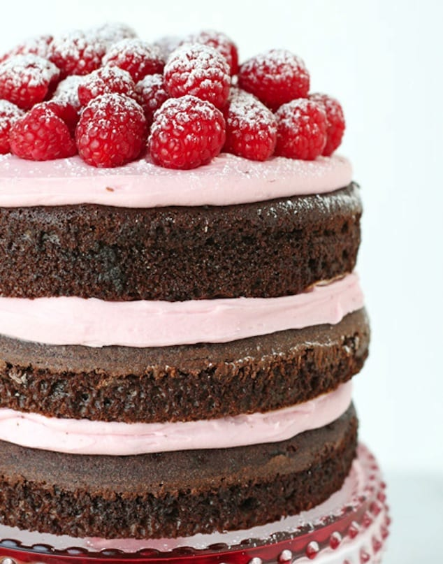 Chocolate-Raspberry-Layer-C-1
