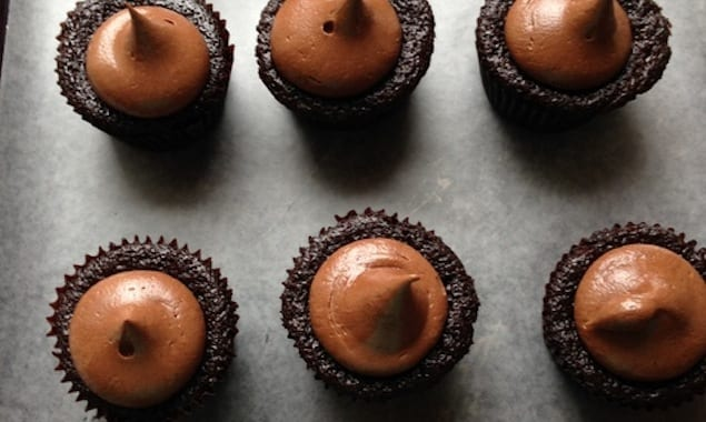Chocolate-Stout-Cupcakes-1