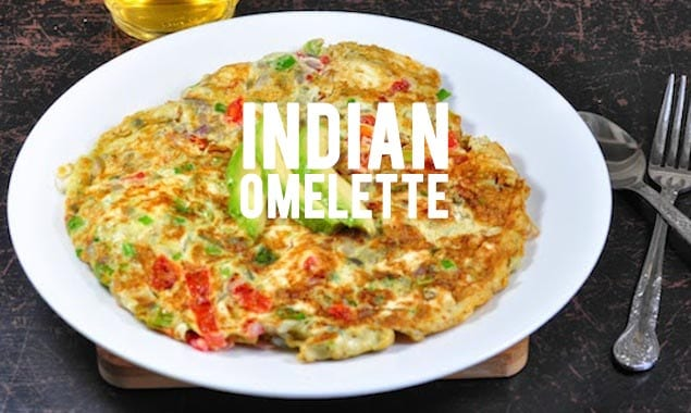 Indian-omellete5 copy