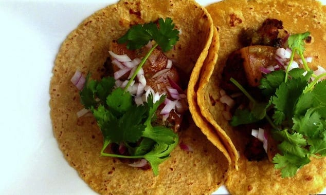Pork-Adobada-Tacos_Juicy-Peach_4_HEADER_EDITED.jpg.jpg-635x816