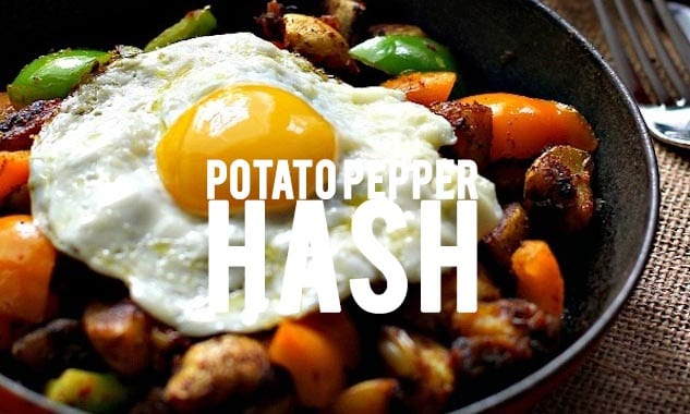Potatoes-ancopyd-Pepper-Breakfast-Hash-Indian-Inspired-1 copy