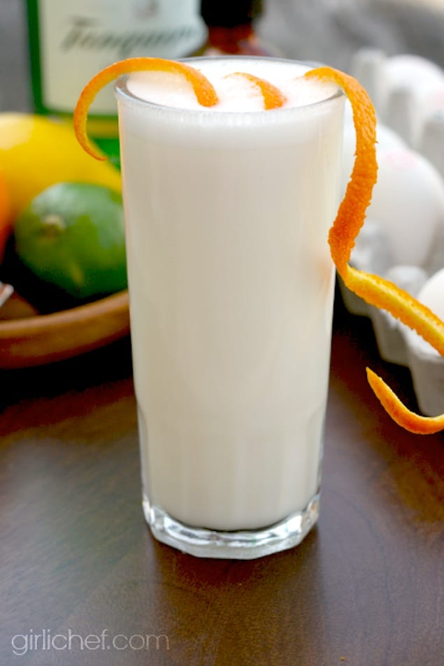 ramos gin fizz ramos gin fizz ramos gin fizz how to drink ramos gin ...