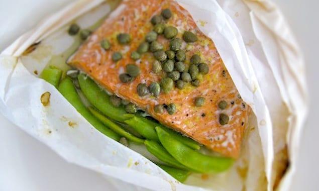 Salmon-Papilotte-1