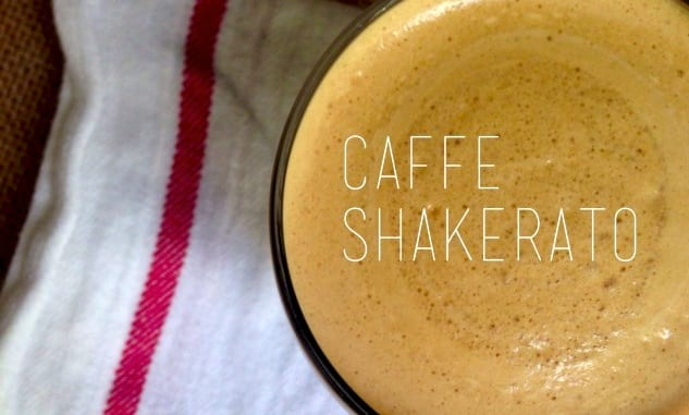 Shakerato_HonestKitchen_Edited.jpg-635x550