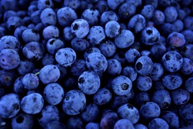 blueberries-635x423