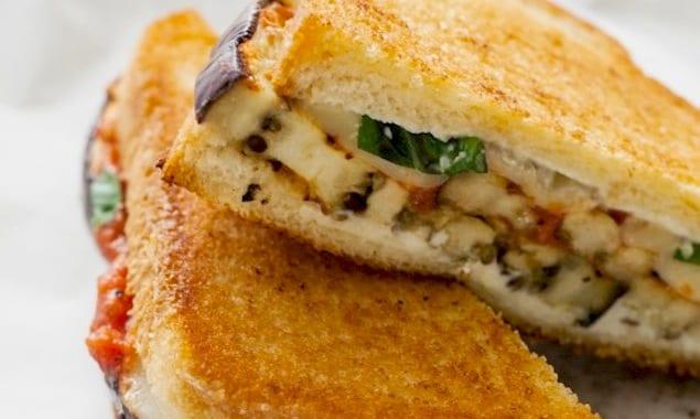 eggplant_parm_sandwich