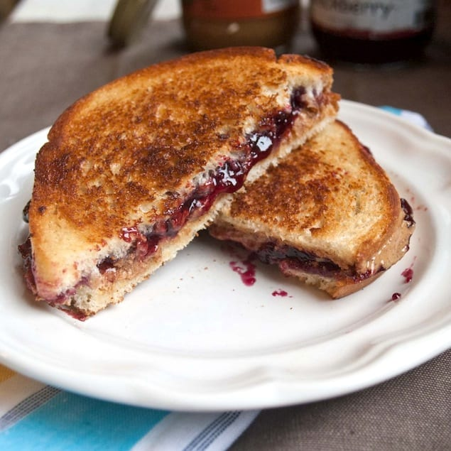 grilled-pb-and-j-1024x1024