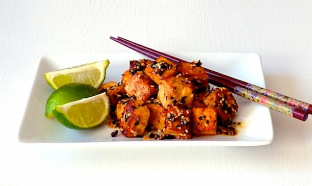 hot-sesame-tofu