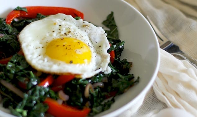 kale_breakfast_bowls_2