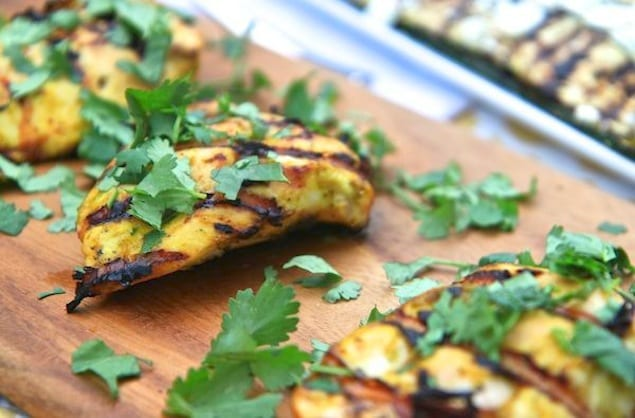 mango-grilled-chicken-2